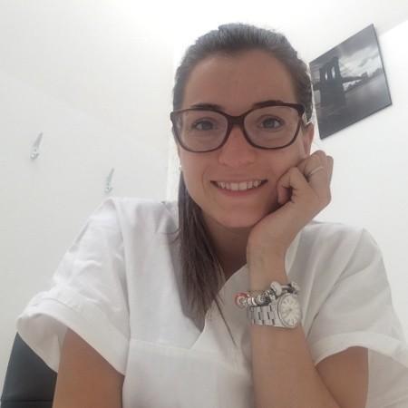 Chiara Urbini